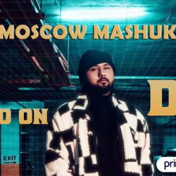 Moscow Mashuka Lyrics मोस्को माशुका Song Lyrics Hindi English